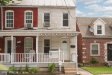 Photo of 711 SOUTH ST, Frederick, MD 21701 (MLS # FR9987851)