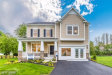 Photo of 1124 Saxton, Frederick, MD 21702 (MLS # FR9987875)