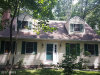 Photo of 7718 HARVEST HILLS CT, Mount Airy, MD 21771 (MLS # FR9987916)