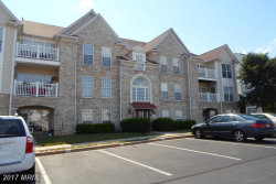 Photo of 2502 CATOCTIN AVE, Unit 3C, Frederick, MD 21701 (MLS # FR9988085)