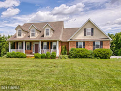 Photo of 11129 LIBERTY RD, Frederick, MD 21701 (MLS # FR9988128)
