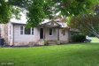 Photo of 6509 MOUNTAINDALE RD, Thurmont, MD 21788 (MLS # FR9988535)