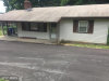 Photo of 501A MAIN-REAR OF ST, Middletown, MD 21769 (MLS # FR9988641)