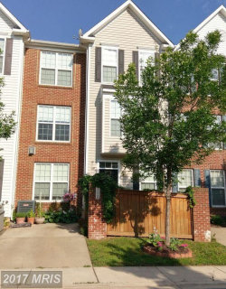 Photo of 110 TWIN EAGLE CT, Frederick, MD 21702 (MLS # FR9988661)