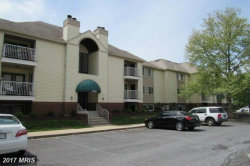 Photo of 2108 WHITEHALL RD, Unit 1D, Frederick, MD 21702 (MLS # FR9989398)