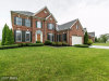 Photo of 702 GLENBROOK DR, Middletown, MD 21769 (MLS # FR9990147)