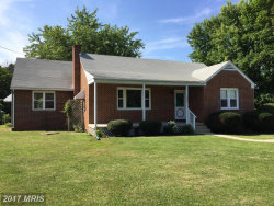 Photo of 10630 POWELL RD, Thurmont, MD 21788 (MLS # FR9990738)