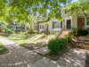 Photo of 418 SHANNON CT, Frederick, MD 21701 (MLS # FR9990761)