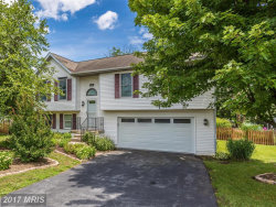 Photo of 105 IRONMASTER DR, Thurmont, MD 21788 (MLS # FR9997717)