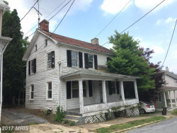 Photo of 107 JEFFERSON ST, Middletown, MD 21769 (MLS # FR9998484)