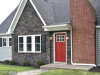 Photo of 12901 CATOCTIN FURNACE RD, Thurmont, MD 21788 (MLS # FR9998963)