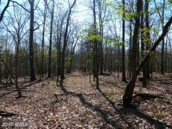 Photo of Valley View Drive, Lot 1, Lot 11b, Winchester, VA 22601 (MLS # FV10009463)