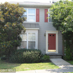 Photo of 314 SUTTON CT, Winchester, VA 22601 (MLS # FV10010218)