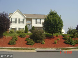 Photo of 109 TREFOIL CT, Winchester, VA 22602 (MLS # FV10012689)
