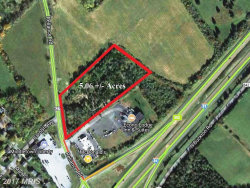 Photo of Reliance Rd, Lot 102a, Middletown, VA 22645 (MLS # FV10017651)