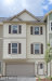 Photo of 102 SPLENDOR GARDEN WAY, Stephenson, VA 22656 (MLS # FV10041463)