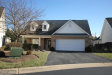 Photo of 104 CANDLEWICK DR, Winchester, VA 22602 (MLS # FV9910204)