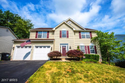 Photo of 141 MORNING GLORY DR, Winchester, VA 22602 (MLS # FV9982528)