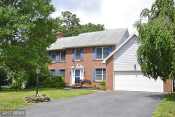 Photo of 104 FREEDOM CIR, Winchester, VA 22602 (MLS # FV9986249)