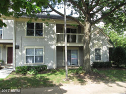 Photo of 13689 ORCHARD DR, Unit 3689, Clifton, VA 20124 (MLS # FX10001977)
