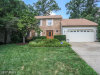Photo of 1035 JEFF RYAN DR, Herndon, VA 20170 (MLS # FX10004899)
