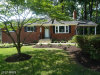 Photo of 7415 NANCEMOND ST, Springfield, VA 22150 (MLS # FX10005023)