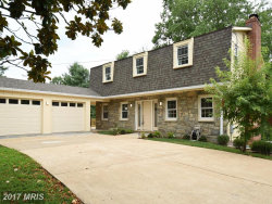 Photo of 7111 OLD DOMINION DR, Mclean, VA 22101 (MLS # FX10005928)
