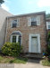 Photo of 6468 GILDAR ST, Alexandria, VA 22310 (MLS # FX10008051)