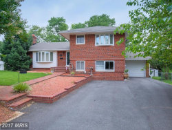 Photo of 5811 FLAXTON PL, Alexandria, VA 22303 (MLS # FX10009100)