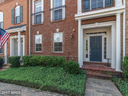 Photo of 804 GRACE ST, Herndon, VA 20170 (MLS # FX10011259)