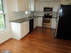 Photo of 5729 HERITAGE CROSSING CT, Centreville, VA 20120 (MLS # FX10012142)