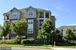 Photo of 12945 CENTRE PARK CIR, Unit 408, Herndon, VA 20171 (MLS # FX10012191)