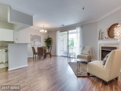 Photo of 12905 ALTON SQ, Unit 301, Herndon, VA 20170 (MLS # FX10012465)
