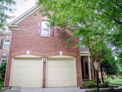 Photo of 2438 CYPRESS GREEN LN, Herndon, VA 20171 (MLS # FX10012841)