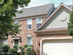 Photo of 12873 WILLIAMS MEADOW CT, Herndon, VA 20171 (MLS # FX10013132)