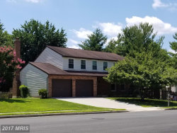 Photo of 13017 New Parkland DR, Herndon, VA 20171 (MLS # FX10013419)