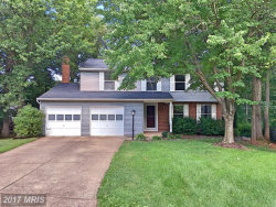 Photo of 12528 CLIFF EDGE DR, Herndon, VA 20170 (MLS # FX10014085)