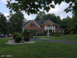 Photo of 7090 BALMORAL FOREST RD, Clifton, VA 20124 (MLS # FX10014322)
