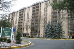 Photo of 3100 MANCHESTER ST S, Unit 629, Falls Church, VA 22044 (MLS # FX10014360)