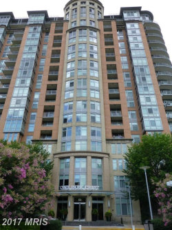 Photo of 8220 CRESTWOOD HEIGHTS DR, Unit 1018, Mclean, VA 22102 (MLS # FX10014821)