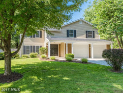Photo of 1301 MISTYVALE ST, Herndon, VA 20170 (MLS # FX10015075)