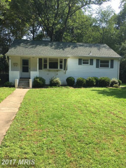 Photo of 2205 GRAYSON PL, Falls Church, VA 22043 (MLS # FX10015288)