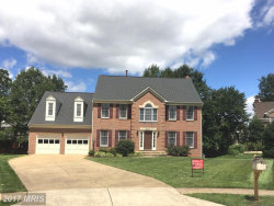 Photo of 2501 HALTERBREAK CT, Herndon, VA 20171 (MLS # FX10015406)