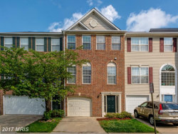 Photo of 13316 COVERED WAGON LN, Herndon, VA 20171 (MLS # FX10015747)