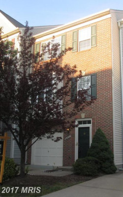 Photo of 9243 LORTON VALLEY RD, Lorton, VA 22079 (MLS # FX10016085)