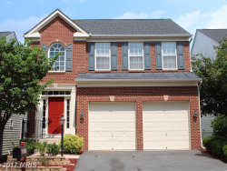 Photo of 7968 ALMEDA CT, Lorton, VA 22079 (MLS # FX10016975)