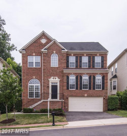 Photo of 9897 EAST HILL DR, Lorton, VA 22079 (MLS # FX10017156)