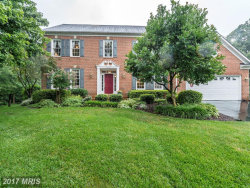 Photo of 13003 GRAPHITE CT, Clifton, VA 20124 (MLS # FX10019484)