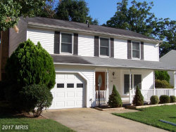 Photo of 7641 SUMMERHILL CT, Lorton, VA 22079 (MLS # FX10021940)