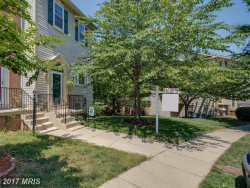 Photo of 7360 OLD POHICK WAY, Lorton, VA 22079 (MLS # FX10023106)